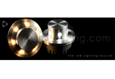 SGI Lighting