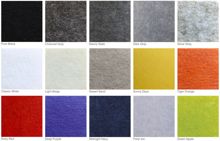 ColourSwatches.jpg