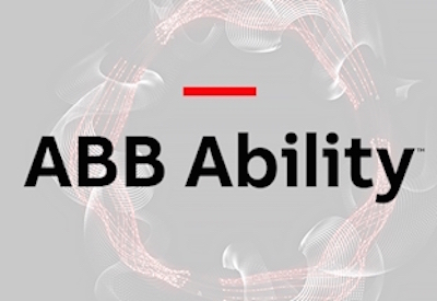 ABB Launches Industry-Leading Digital Solutions Offering, ABB Ability