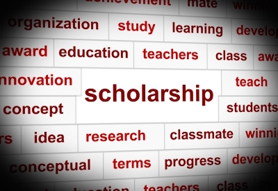 ECAO Accepting Applications for Its Scholarship Award Program