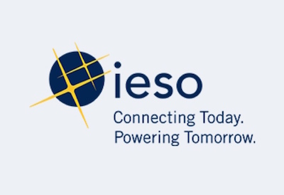 IESO Appoints New VP, Market and System Operations, and Chief Operating Officer