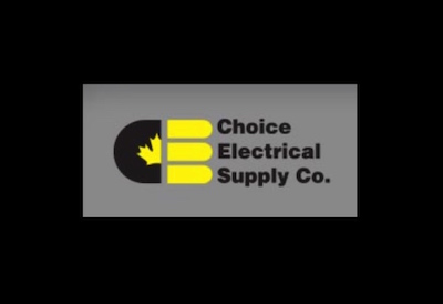 Choice Electrical Supply Co. Relocates Winnipeg Branch