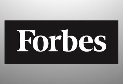 13 Electrical Industry Members Make Forbes' Top 300 Canadian Employers for 2017