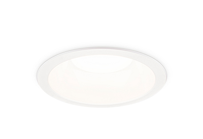 Philips CoreLine Downlight