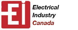 Canadian Electrical Industry News Week