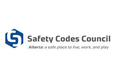 Safety Council