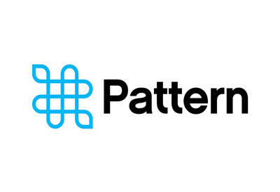 Pattern Development