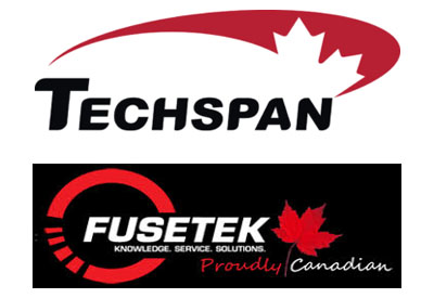 Techspan