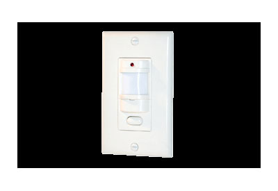 RC Lighting Smart Switch