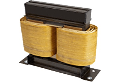 Bender XM Series Isolation Transformers