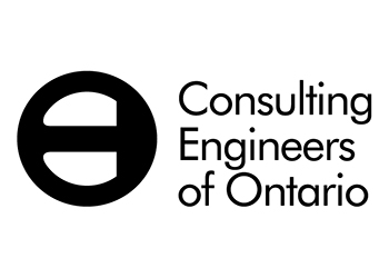 Consulting Engineering