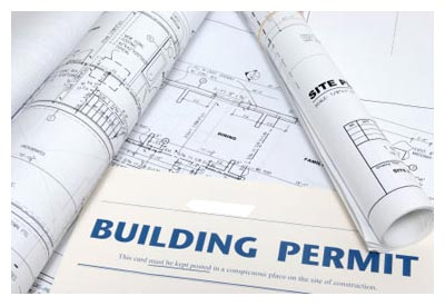 Electrical Permit