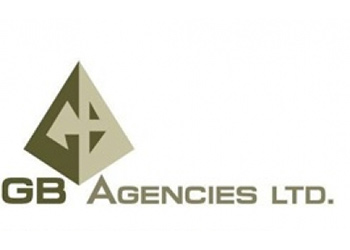 GB Agencies