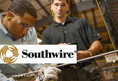 Southwire Transition