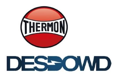 Thermon and Desdowd Inc.