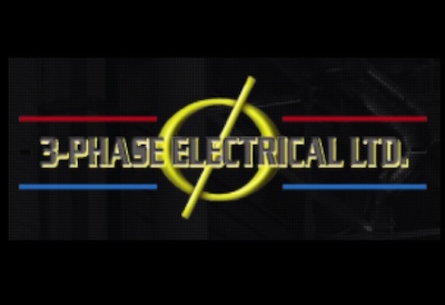 3-Phase Electrical Ltd.