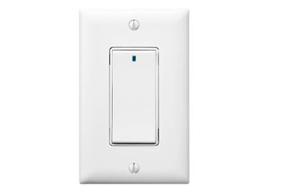 Legrand Decorative Dimmer