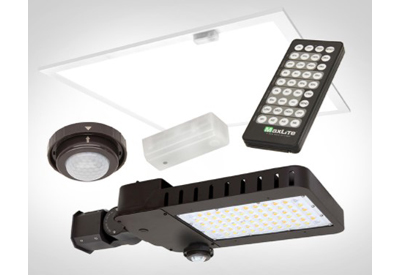 MaxLite C-Max Lighting Controls