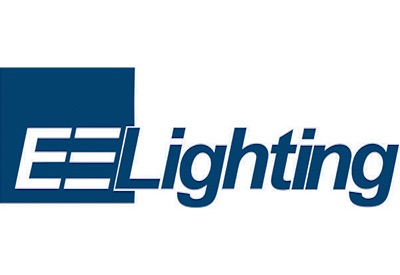 EE Lighting