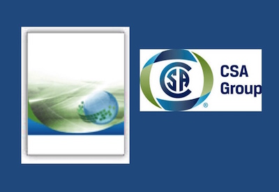 CSA Group Publishes Harmonized Standard for Low-Voltage Switchgear and Controlgear — Part 7-3