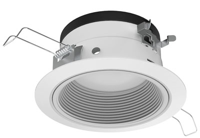 Podz Series Canless Downlights