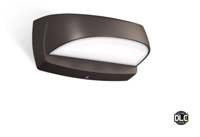 Signify LytePro LED Wall Pack Gen 3