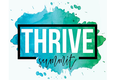 EIN 30 CS Thrive summit 400