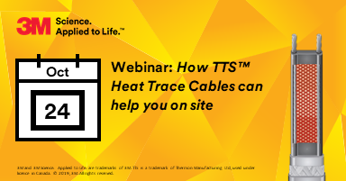 Trace Cables Webinar