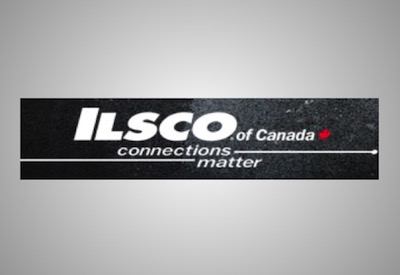 "Ilsco Canada Receives an Eaton Canada ""Superior Customer Focus"" Vendor Award"