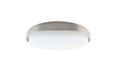 WAC Lighting Lithium Ceiling and Wall Mount