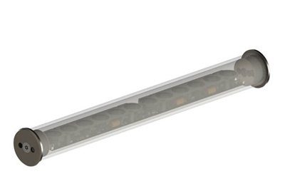 Boca Flasher HP Submersible, Dimmable LED Strip
