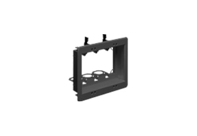 Arlington Low-Voltage Mounting Brackets