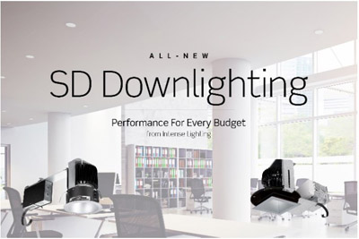 SD Downlight