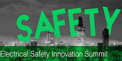 Schneider safety summit