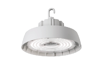 Cooper Metalux UHB LED High Bay