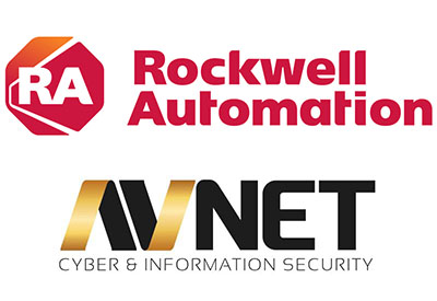 AVNET and Rockwell Automation