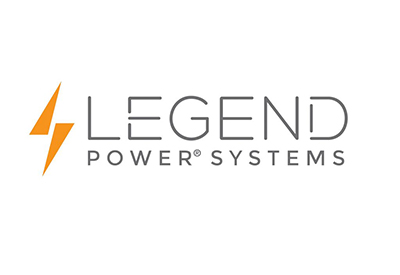 EIN Legend Power logo 400