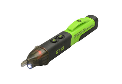 Greenlee Voltage Detectors