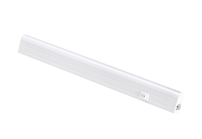 LDS LUO LED 400