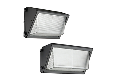 LDS twr2 LED 400
