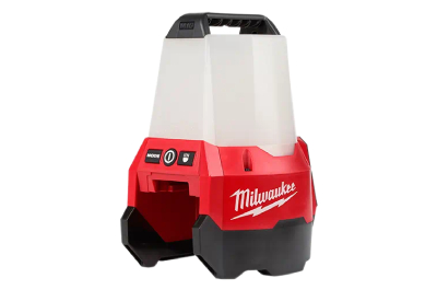 Milwaukee Radius Compact Site Light