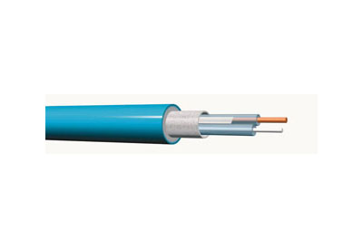 TXLP Heating Cable