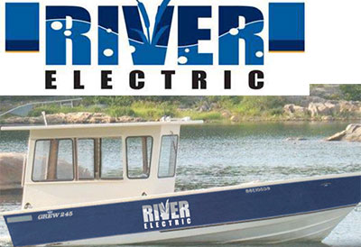 River Electric