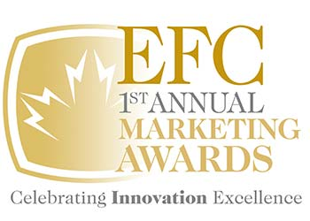 EFC Marketing Awards