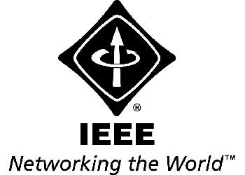 IEEE Canada Conference