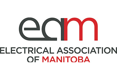 Electrical Association Market