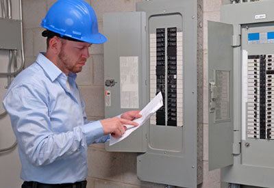 Electrical Inspectors Code Changes