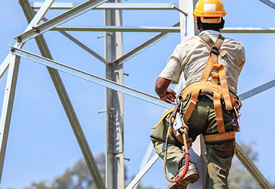 Electrical Worker Safety Training