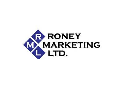 Roney Marketing